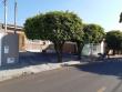Rua Santa Paula, 165