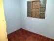 Rua agostinho Frare, 20