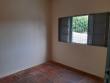 Rua Fernando Costa, 109