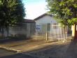 Rua Florindo Tessaro, 75
