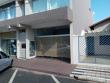 Rua Armando Sales, 895 sala 02