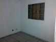 Rua João Romano, 135