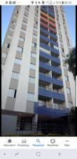 Rua Episcopal, 2474