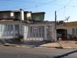 Avenida Felipe Carmona, 570