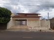 Rua El Salvador, 115