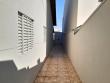 Rua Feies Buassali, 90