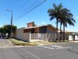 Rua Acacias, 135