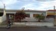 Rua Marechal Rondon, 1100