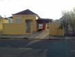 Rua FEB, 779