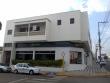 Rua Armando Sales, 248 - Apto