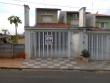 Avenida Felipe Carmona, 574