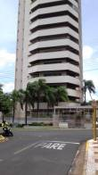 Rua João Segateli, 30 apto 03