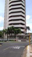 Rua João Segateli  apto 03, 30